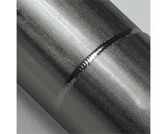 激光高精度焊接
