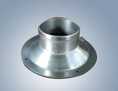 金属异形件加工定制